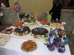 Što je birthday bez torte i kolača? Hvala Euroway mame!