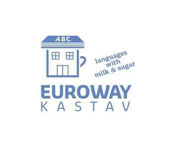 WELCOME polaznicima Eurowaya!!!