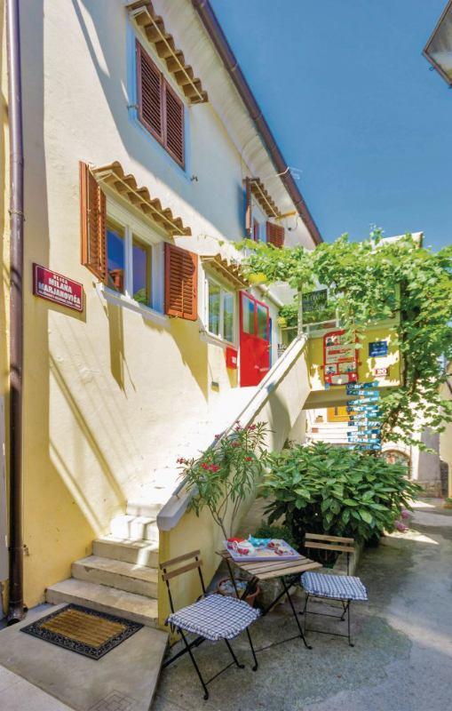 EUROWAY HOUSE